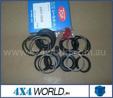 For Toyota Landcruiser FJ45 FJ40 Series Brake Disc Caliper Kit