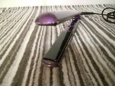ghd hair straighteners v5 jewel with 6 months warranty and free postage