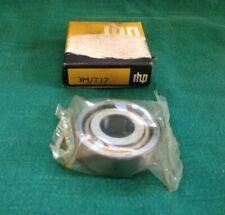 RHP 3MJT17 Bearing