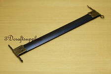 15 cm metal frame internal Flex purse frame Flex frame Pinch Purse Frames K45
