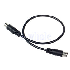 Sega Genesis 32x Connector Link Patch Cable For Model 2 & 3 System K6