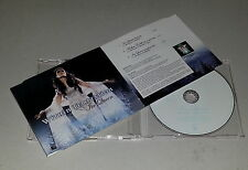Single CD WITHIN PRETE-Ice Queen 2003 3. Tracks 20