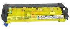 9J06R70611 KONICA MINOLTA FUSING UNIT 120V FOR BIZHUB C300 C352 9J06R70600