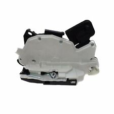Front Left Driver Side Door Lock Latch Actuator Fit For VW Beetle Golf Jetta