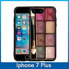 Makeup Kit For Iphone 7 Plus (5.5) Case Cover By Atomic Market