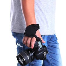 Hotsell dslr camera grip wrist hand strap universal for camerak RS
