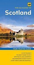 Livres, bandes dessinées et revues de tourisme et voyages, sur guide de voyage
