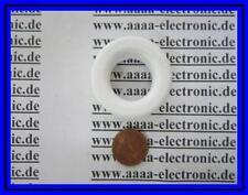 FERRIT KERN Ring Toroid Ferroxcube T36//23//15-4A11 EMI Suppression 1 Stück