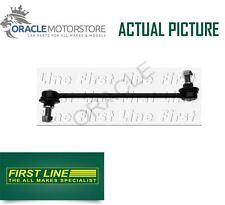 NEW FIRST LINE FRONT LH RH DROP LINK ANTI ROLL BAR STABILISER OE QUALITY FDL7286