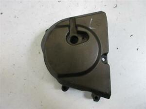 Kawasaki ZX-6 R ZX600J Sprocket Cover Engine Cover Left Housing Motor Lid
