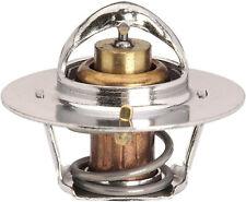 Gates 33479S 195f/91c Thermostat