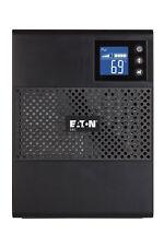 Eaton 5SC 5SC1500G 1500 VA 1050 Watts 208/230V International Model UPS