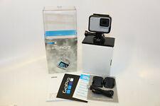 GoPro HERO 7 White CHDHB-601 10MP Waterproof Digital Action Camera