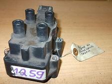 Peugeot 306 bobine allumage sagem zündmodul 2526039a