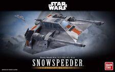 Snowspeeder (1:48 Scale)