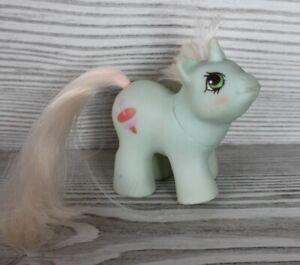 My little Pony / Mein kleines BABY JEBBER OR JABBER