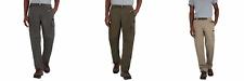 BC Clothing Men's Convertible Pant