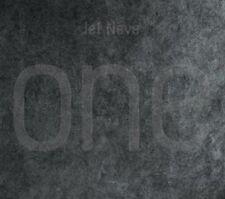 Jef Neve - One [New CD] UK - Import