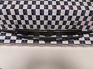 Genuine Maserati Granturismo Wiper Blade Set Part Number 980145732