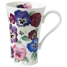 roy kirkham tasse à café latte pensée boissons HAUT FLEURS JARDIN MAISON