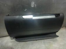 Audi TT 8N 1998-2006 Mk1 225 Quattro 1.8T Dash Glovebox unit trim interior etc