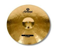 Sonor Armoni Ride 20"