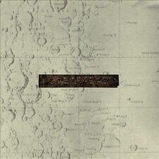 Things We Lost in the Fire by Low (CD, Jan-2001, Kranky)