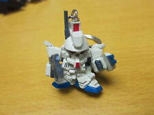 JAPAN GUNDAM MODEL 42 KEY CHAIN FIGURE - Free shipment