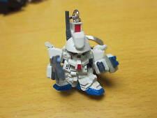 JAPAN GUNDAM MODEL 42 KEY CHAIN FIGURE - Free shipment