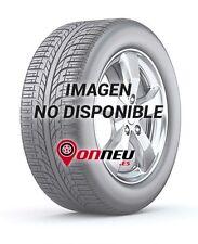 Neumáticos 225/65 R17 para coches