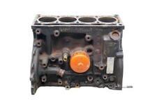 Bloc Moteu,Bloc Cylindres  1,8 16v F7PD704 Renault 19 F7P704