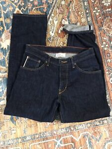 Raleigh Denim Jeans 32