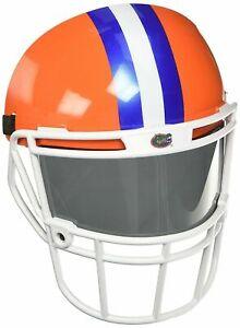 Foam Fanatics NCAA Fan Mask Tailgating Helmet Collectible - Gators or Badgers