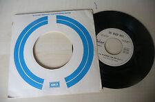 "THE BEACH BOYS"" LITTLE HONDA- disco 45 giri COLUMBIA Italy 1966"" Ed JB"