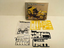 Revell Car Toy Models