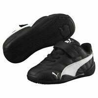 PUMA Tune Cat 3 AC Toddler Shoes Kids Shoe Kids