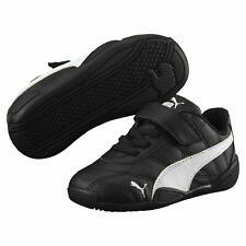 PUMA Infant Tune Cat 3 AC Shoes