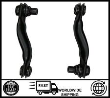 Suspension Contrôle (Arrière) Bras pour Jaguar X - Type x2 C2S50863