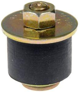 Oil Galley Plug   Dorman/AutoGrade   570-005.1