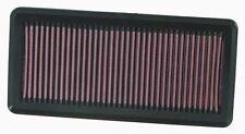 K&N 33-2371 Air Filter