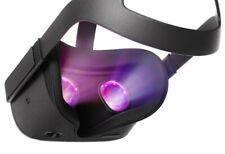 🔥 nuevo Oculus Quest Todo en Uno 128GB VR auriculares con los controladores de izquierda & derecho 🔥