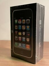 iPhone 3GS 32GB New
