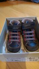 🚗GEOX Stiefel Schuhe 🚗Gr. 26 Junge  ❤  next boy