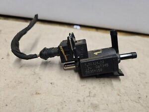 Pierburg  APC Solinoid Turbo Boost Valve 55354158