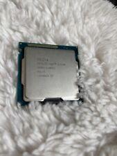 Intel Core i3-3240 CPU SR0RH DUAL Core 3.4GHz