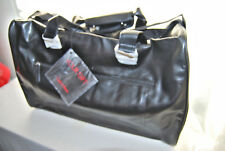 1b2a0a333c3c Calvin Klein Briefcase/Attache Black Backpacks, Bags & Briefcases ...