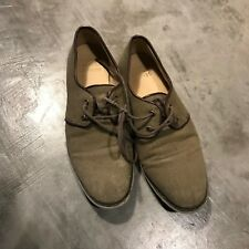 Generic Surplus Mens Shoes B SZ 9 Fashion Sneakers