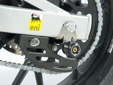 Pion de Bras Oscillant Avec Platine R&G Racing Aprilia RS4 50 2011-2013