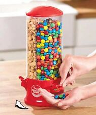 3-WAY CANDY DISPENSER