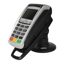 """Credit Card Stand - For Ingenico iCT220/250 Compact 3"""" Tall Complete Kit"""